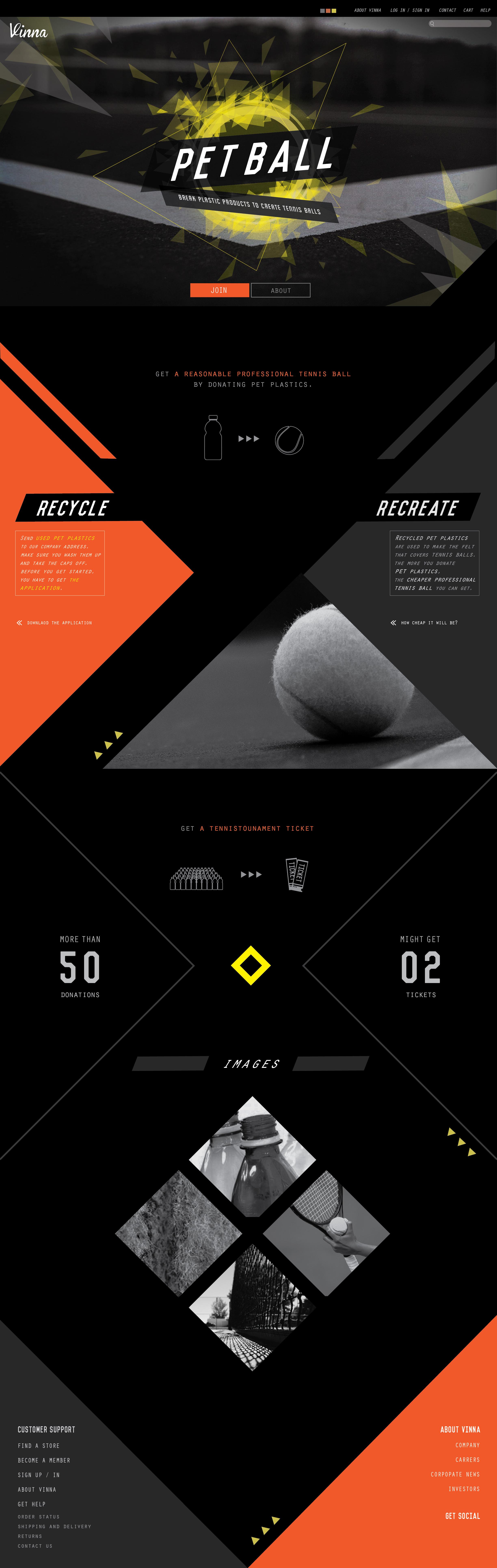 web_interface