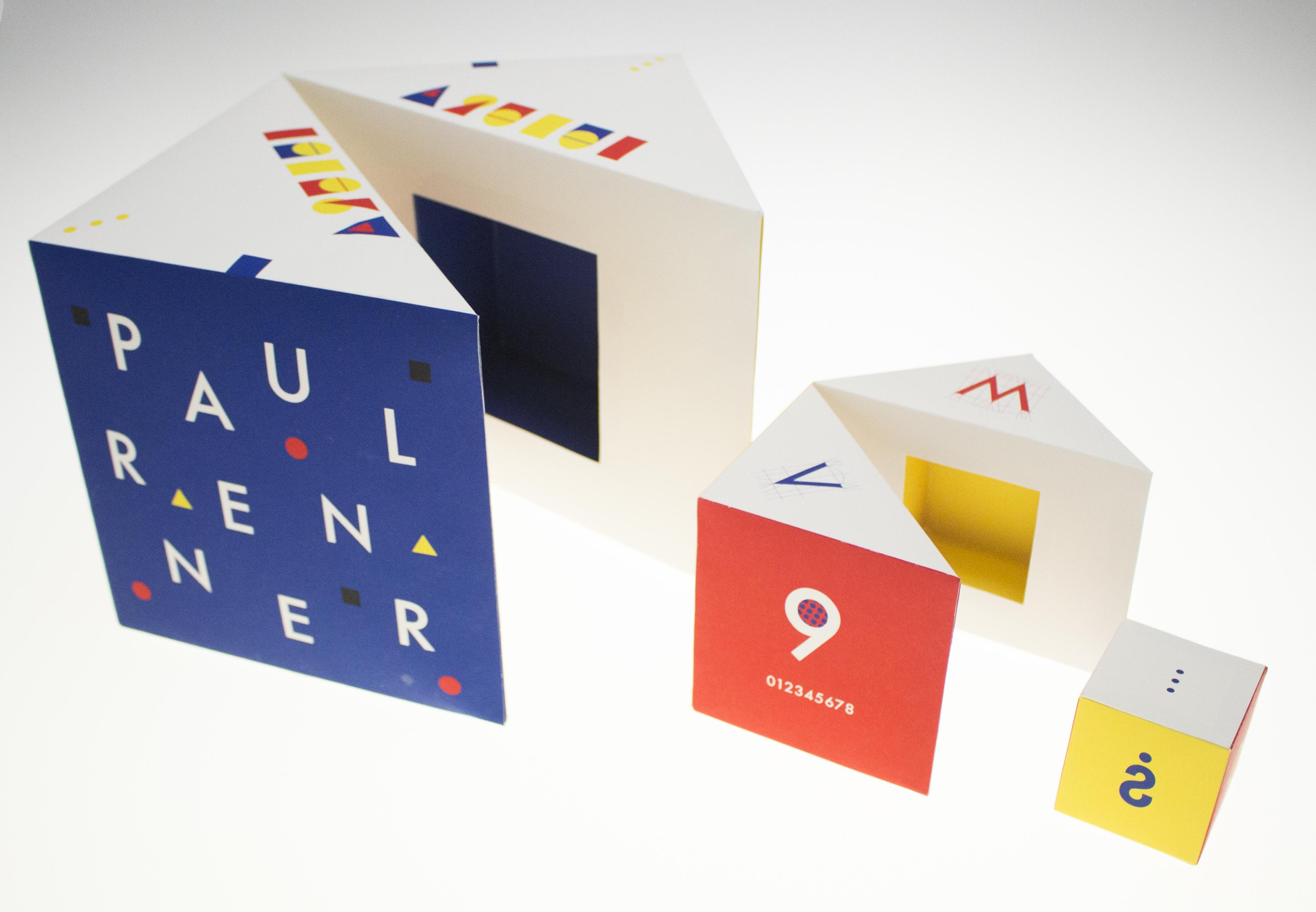 cube_about_Futura_handmade_2